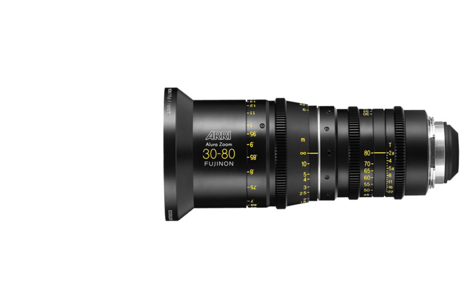 Zoom Spherical PL Mount Lenses | A Camera Rental
